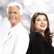 David Benoit with special guest Jane Monheit