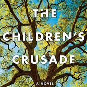 The Children's Crusade, by Ann Packer