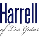 Harrell of Los Gatos