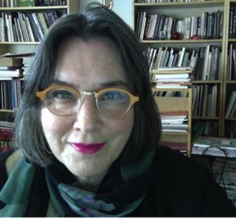 Carole Ann Klonarides