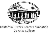 California History Center Foundation