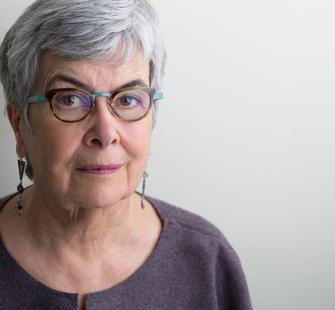 Linda Lancione