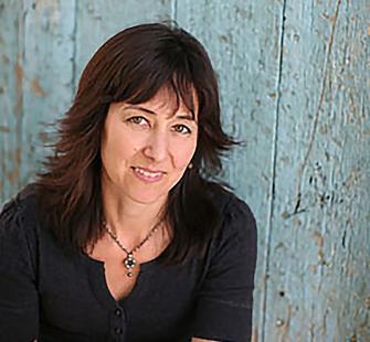 Corinne Okada Takara