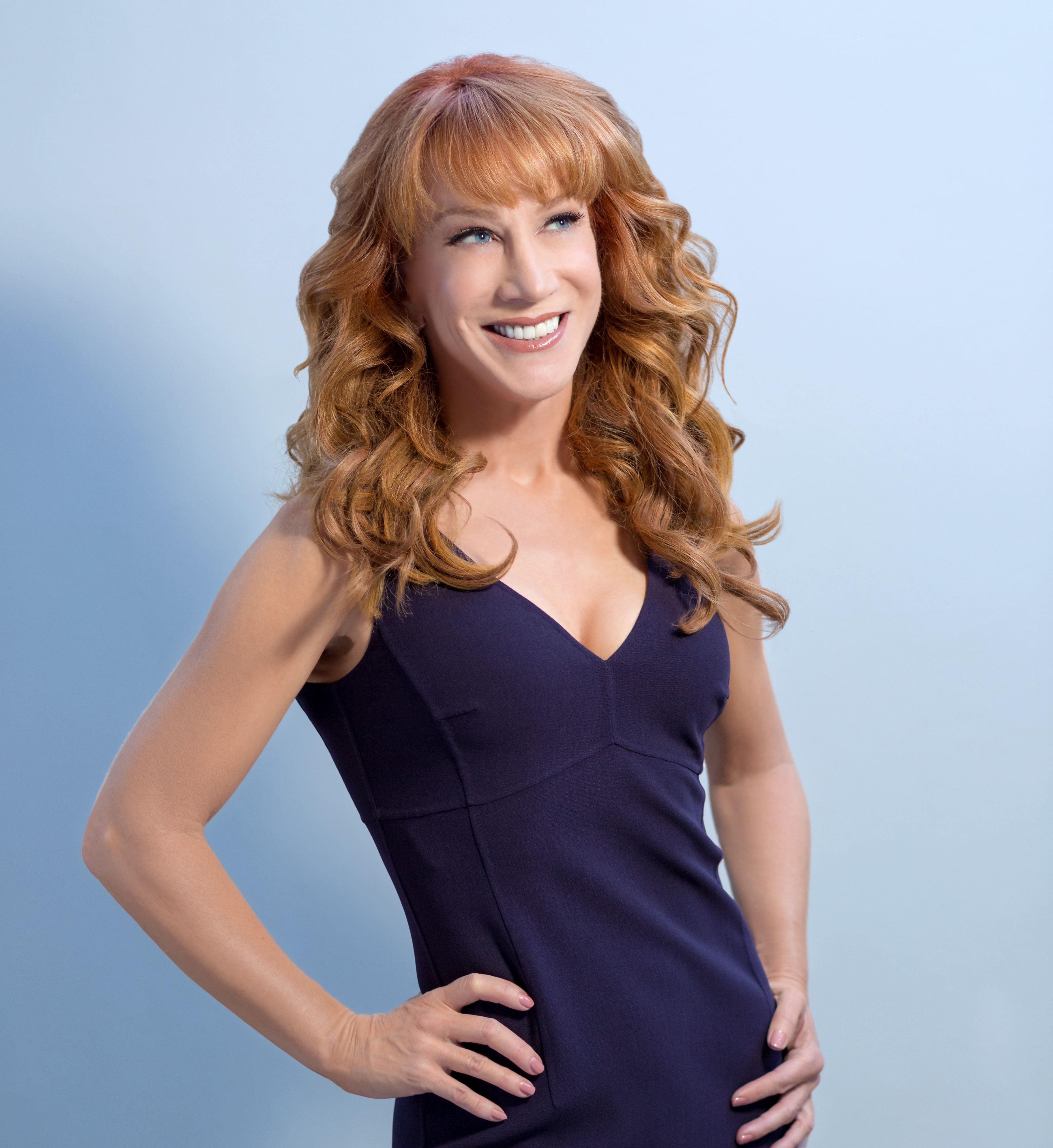Kathy Griffin naked (83 photo), Tits, Is a cute, Feet, braless 2006