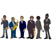 JazzReach: Hangin' with the Giants
