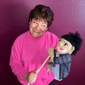 Linda Levine, Puppetry for Everyday People