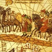 The Art of the Silk Road