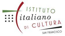 Instituto de Cultura SF