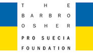 Barbro Osher Pro Suecia Foundation