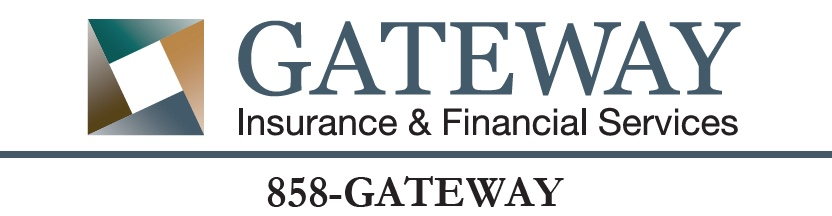 Gateway Financial Advisors