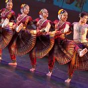 Ramayana - The Indian Epic