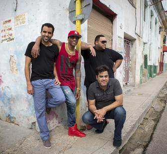 middle eastern single men in san lucas On the flip side, a historic colonial town like san miguel de allende has an active ex-pat community, many single visitors and is safe cosmopolitan cities like paris, london, new york, chicago, san francisco and charleston are lively, stimulating and easy destinations for solo travelers buy or download guide books geared to solo travelers.
