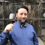 Kyle T. Ritchie: A World of Cabernet