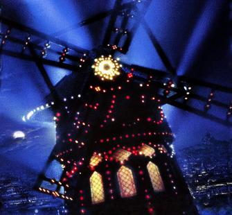Moulin Montalvo!