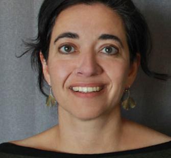Cintia Santana