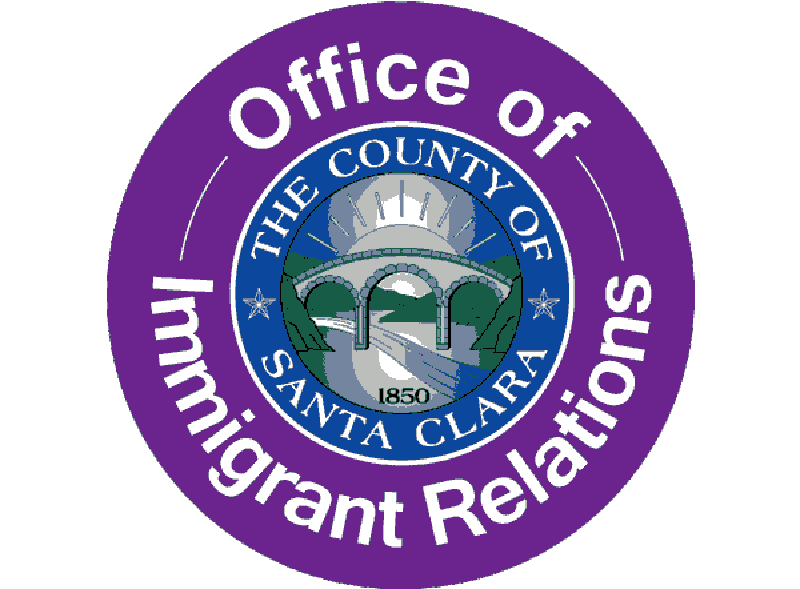 Office of Immigrant Relations
