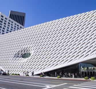 ArtVenture: Los Angeles