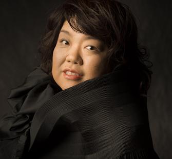 Keiko Takayama