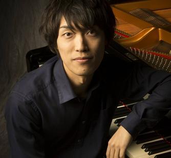 Keisuke Kodaira