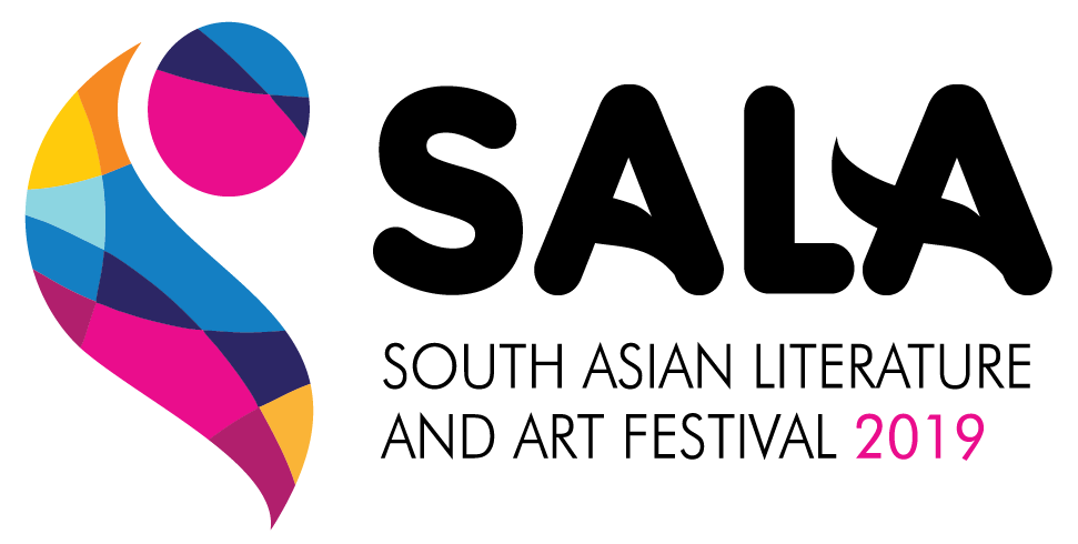 SALA - South Asian Literature & Art Festival 2019