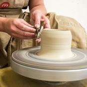 Wheelform Ceramics