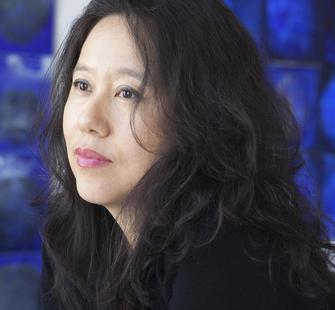 SoHyun Bae