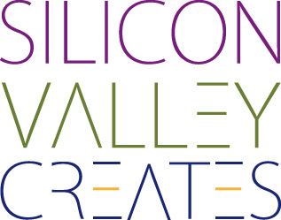 Silicon Valley Creates