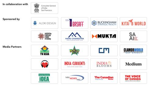 SALA sponsor group