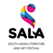 South Asian Literature & Art Festival