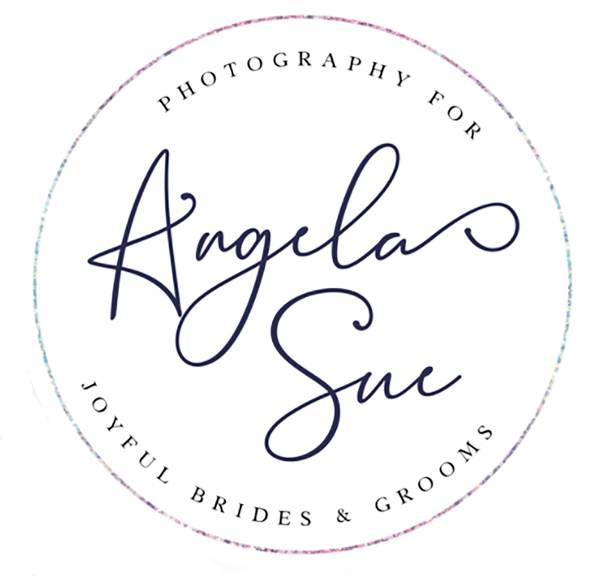 Angela Sue Photography